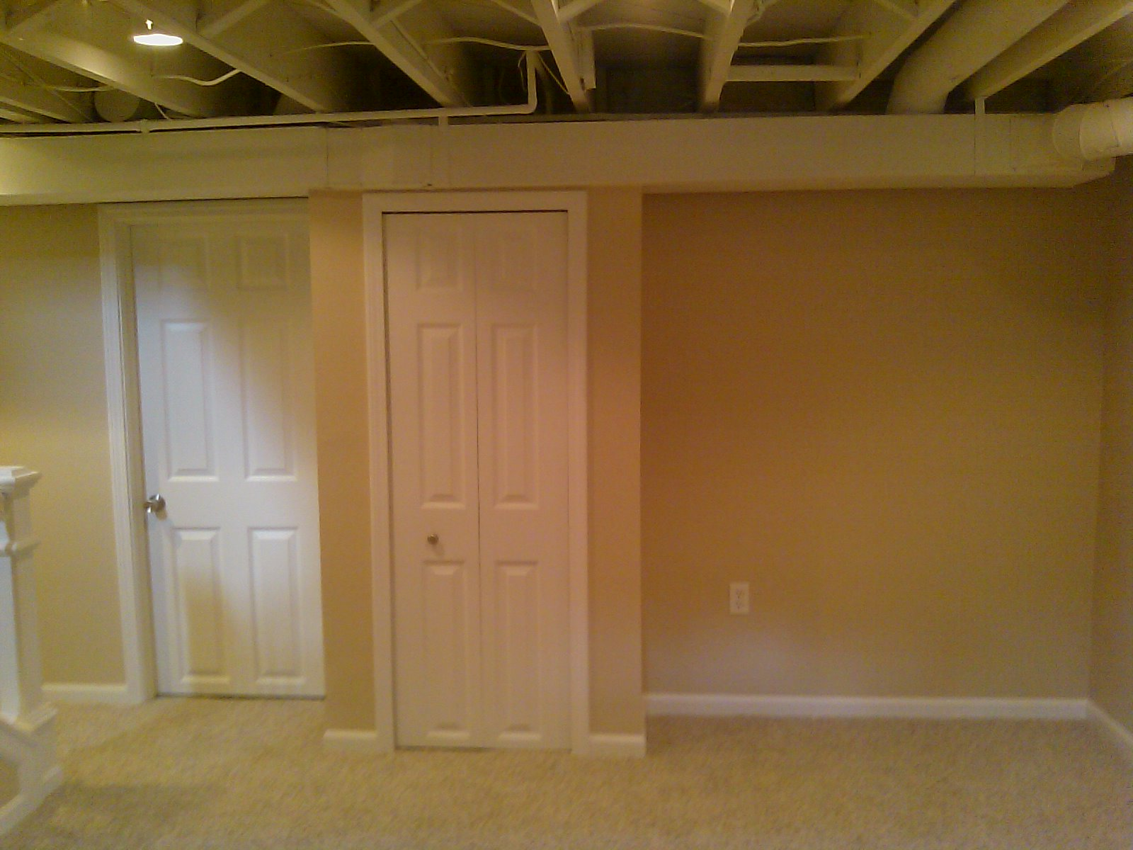 basement remodeling michigan. Basement Remodeling Before After Michigan